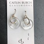 Caitlin Burch Everyday Earrings