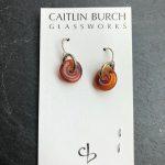 Caitlin Burch Small Everyday Earrings